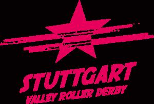 SVRD Logo