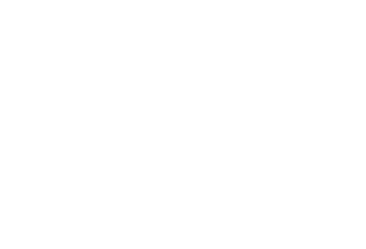 Stuttgart Valley Roller Derby